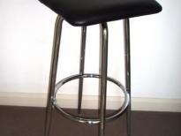 Furniture & Bars