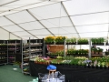 Royal Horticultural Society, Wisley, Spring Plant Fair 2015.