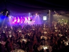 transform a venue with lighting