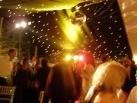 Nightclub look
