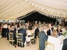 Wedding in Windsor